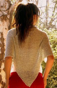 Vero Amore Tejidos Artesanales Loom Weaving, Crochet Top, Pin Up, Pullover, Sweaters, Basket, Hat, Fashion, Crochet Shawl