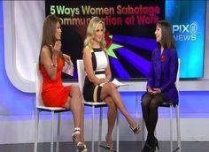 5 ways women sabotage communication at work
