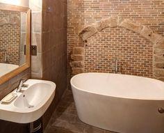 salle-de-bain-briques6