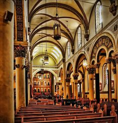 10 popular churches images cathedrals beautiful places cathedral rh pinterest com