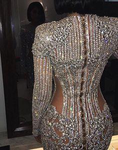 looks met ball 2016 kim kardashian kanye west kris kendall kylie jenner balmain 10 Elegant Dresses, Cute Dresses, Beautiful Dresses, Formal Dresses, Wedding Dresses, Look Fashion, Fashion Outfits, Fashion Design, Gala Dresses