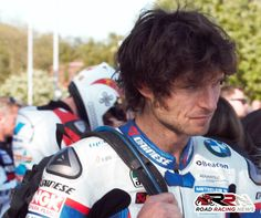 Guy Martin, Motorcycle Racers, Racing News, Isle Of Man, Road Racing, Heavenly, Documentaries, Guys, Sons