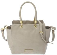 a72c3d12059c Deal of the Week   Marc Jacobs Bentley Bag http   dressmeforlesslucy.