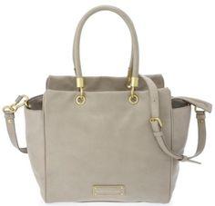 Deal of the Week::  Marc Jacobs Bentley Bag http://dressmeforlesslucy.blogspot.com #dressmeforless