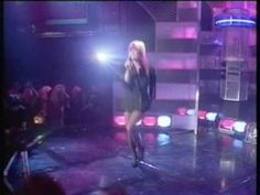 samantha fox i only wanna be with you