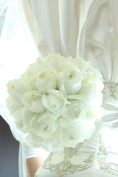 wedding Item bouquet#WEDDING #TRUNK #OneHeart #bouquet