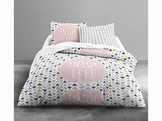 Milujete francúzske obliečky? Textiles, Comforters, Duvet Covers, Toddler Bed, Throw Pillows, Blanket, Furniture, Home Decor, Motifs