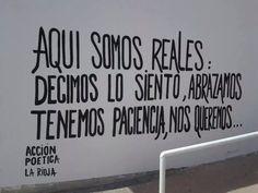 #lavidaesarte #poetica