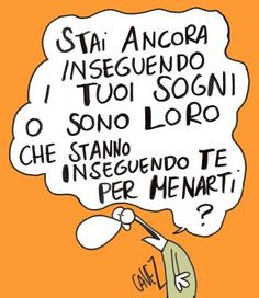 Take A Smile, Italian Humor, My Mood, Hilarious, Funny, Satire, Counseling, I Laughed, Laughter