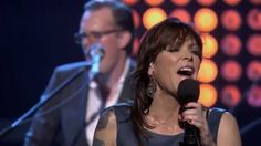 Beth Hart and Joe Bonamassa - Close To My Fire