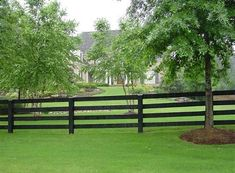 5 Self-Reliant Clever Hacks: Modern Fence Chicago Wooden Fence Lighting Ideas. Front Yard Fence, Farm Fence, Pool Fence, Backyard Fences, Fence Gate, Garden Fencing, Fenced In Yard, Diy Fence, Horse Fencing