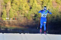 Corso di fotografia sportiva_winter universiade del Trentino_Paolo Meitre_Libertini_Sci Fondo