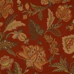 J.F. Fabrics Delta - 46S4691 www.designerfabricsusa.com Guaranteed Lowest prices online!