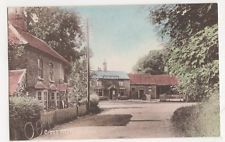 watford in Collectable Postcards Watford, Old Pictures, Roads, Outdoor, Outdoors, Antique Photos, Old Photos, Outdoor Games, Old Photographs