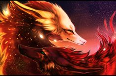.:Made of stars:. by Rae-77.deviantart.com on @DeviantArt
