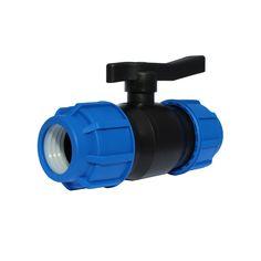 Pvc Pipe Connectors, Pvc Pipe Fittings, Pvc Valve, Pvc Tube, Relief Valve, Plumbing, Extensions, Plastic
