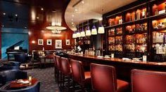 luxury bar - Google Search