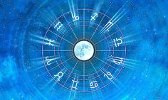 Horoscope+October+2017:+Here+is+What+October+is+Bringing+For+Each+Zodiac+Sign