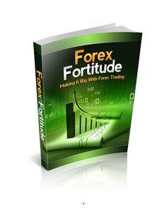 Free forex e-books no deposit bonus forex new