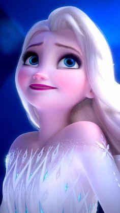 elsa from frozen Frozen Disney, Princesa Disney Frozen, Elsa Frozen, Disney Princess Pictures, Disney Princess Fashion, Disney Princess Drawings, Disney Pictures, Princess Art, Disney Princesses