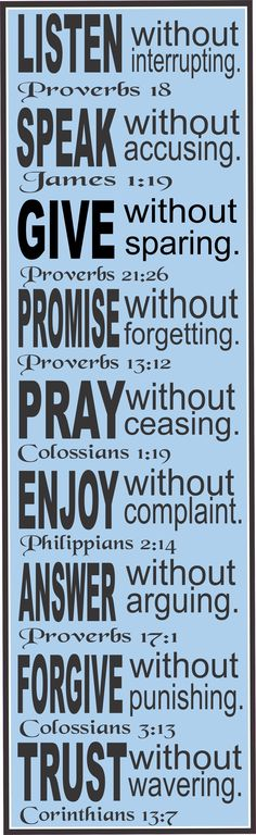 Proverbs Inspirational Sign in Blue : Blue Proverb Sign with Black Text Sign Quotes, Bible Quotes, Motivational Quotes, Qoutes, Uplifting Quotes, Wisdom Quotes, Father Quotes, Profound Quotes, Advice Quotes