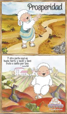Lucas 8, People Quotes, Precious Moments, Christian Quotes, Bible Quotes, Sheep, Catholic, Teddy Bear, In This Moment