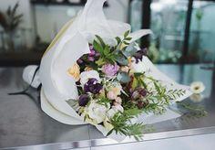 #jfflowershop . . . . #jfflowershop #jfflowerlesson #jfflowers #wedding #bouquet #flower #florist #flowers #flowerstagram #꽃스타그램 #꽃 #플라워 #플로리스트 #플라워레슨 #플라워클래스 #안양꽃집 #범계꽃집 #동편마을꽃집 #플로리스트학원 #플로리스트과정 #플로리스트 #플라워스쿨 #꽃꽂이 #꽃집 #플로리스트고급과정