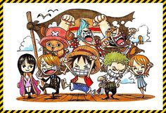 2016 We are not the best ,but we honest fan ,one piece here , luffy here , we are here ✔
