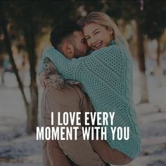 Love Poems For Girlfriend, Love Husband Quotes, True Love Quotes, Love Quotes For Her, Love Of My Life, Sweet Romantic Quotes, Romantic Couples, Feeling Loved Quotes, Qoutes About Love