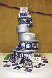 100th birthday cake - Google Search