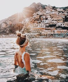 Italy / positano / travel / vacation ideas / photography tips / cool things . - Italy / positano / travel / holiday ideas / photography tips / cool stuff / tre … – - Film Pictures, Travel Pictures, Travel Photos, Vacation Pictures, Vacation Ideas, Vacation Trips, Dream Vacations, Vacation Travel, Summer Travel