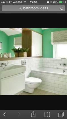 PVC Waterproof Bathroom Blinds Room Pinterest Bathroom - Waterproof blinds for the bathroom for bathroom decor ideas