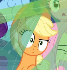 My Little Pony Applejack, Jojo Siwa Bows, Mlp Pony, My Little Pony Friendship, Pikachu, Disney Characters, Fictional Characters, Aurora Sleeping Beauty, Equestrian Girls