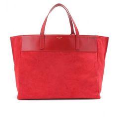56275e1dd7 Cheap Handbags, Purses And Handbags, Saint Laurent Bag, Ysl, Dior, Fashion