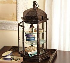 rangement-bijoux-lanterne