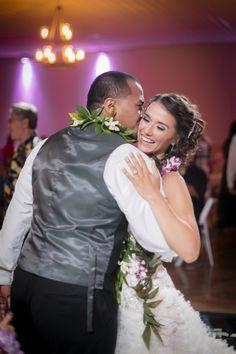 Ericka + James 6-25-16   Beau Vaughn Photography   Berry Acres Wedding & Event Venue