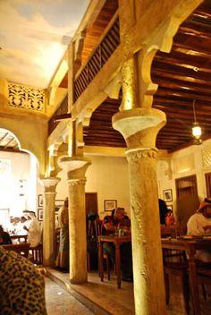 Al Fanar Restaurant & Cafe in Dubai | My First Authentic Emirati Food Experience  #AlFanar #Emirati #Restaurant #Dubai