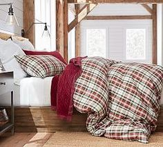 Furniture Clearance Sale & Bedding Clearance Sale | Pottery Barn