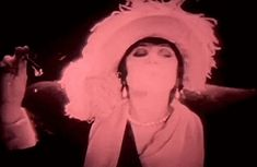 Theda Bara in The Unchastened Woman (James Young, 1925) gifset by  julia-loves-bette-davis