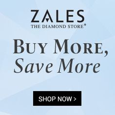Business Stuff: Zales, The Diamond Store, has been America's jewel...
