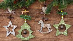 Beleuchteter tannenbaum modern vorderansicht xmas - Beleuchteter tannenbaum kunststoff ...