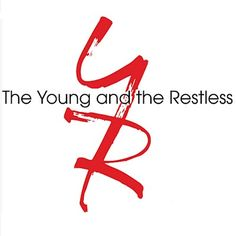 A sneak peek at what will happen on The Young and the Restless during the week of September 1, 2014.