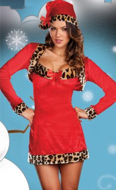 Cheap Sexy leopard shawl containing Christmas party Costume online - All Products,Sexy Costumes,Christmas Costume Holiday Costumes, Halloween Costumes For Teens, Santa Costumes, Group Halloween, Sexy Adult Costumes, Costumes For Women, Christmas Dress Women, Christmas Girls, Cheap Christmas