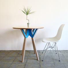 岐阜県大垣市に拠点を構える建築設計事務所「TAB」。 以前ルーミーで家具を紹介した「TAB」は、建築設計事務所 […]