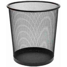 Home Basics Mesh Steel Umbrella Holder - Black Large Storage Baskets, Plastic Box Storage, Kids Storage, Storage Boxes, Storage Organization, Umbrella Holder, Under Bed, Metal Mesh, Surf Shop