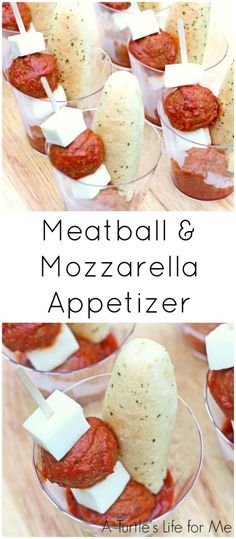 This might just be the easiest addition to your next party. Comes together so fast and so many of the steps can be done ahead of time! Looks impressive and tastes even better! This will become a permanent addition to our holiday parties!   #ad