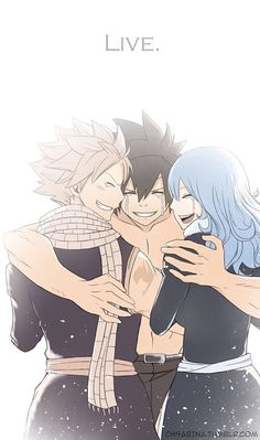 2938 Amazing Fairy tail images in 2019   Fairy tales