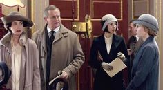 Downton_Abbey_6x01_Episode_One_6980