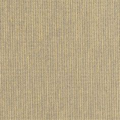 Couch Fabric Sunbrella: Fabric Showroom Fabric Detail: 8069-0000