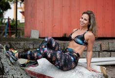 fitness blog mimis franzoni_ michelle-13